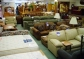 Wausau Harn's offers a large selection of sofas, recliners, mattresses, and much more!